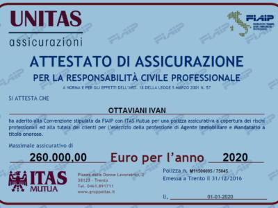 attestatopolizza2020