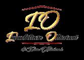 logo immobiliare ottaviani TRASPARENTE